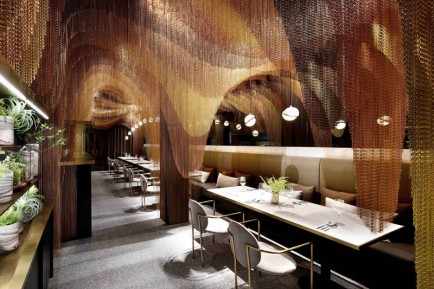 modern-restaurant-interior-metal-curtains-170819-1230-01