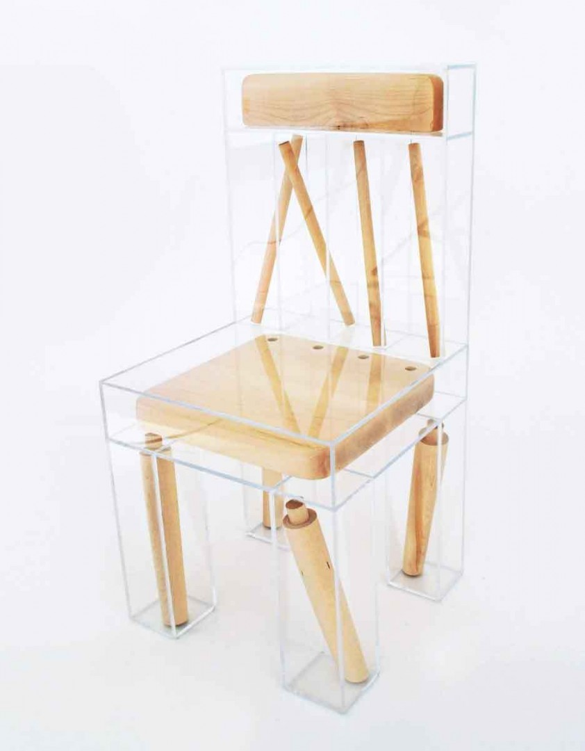 the-curious-chairs-of-joyce-lin-1