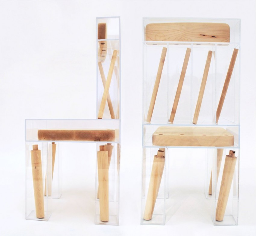 the-curious-chairs-of-joyce-lin