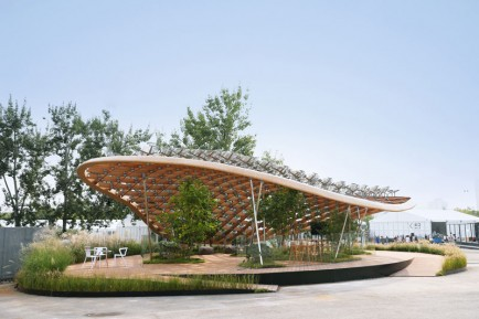 modern-pavilion-wood-solar-power-architecture-250918-1229-01