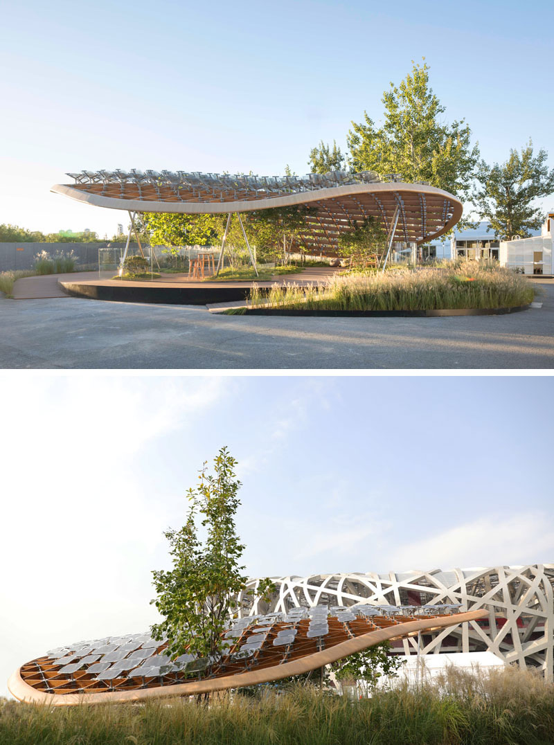 modern-pavilion-wood-solar-power-architecture-250918-1229-02