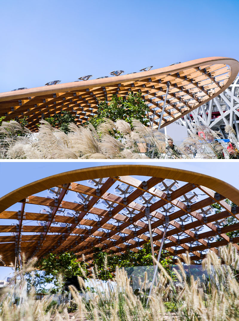 modern-pavilion-wood-solar-power-architecture-250918-1229-04
